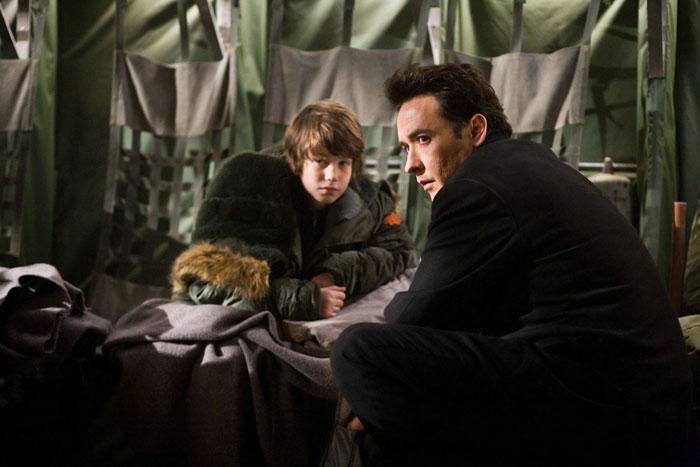 2012 фильм катастрофа фото