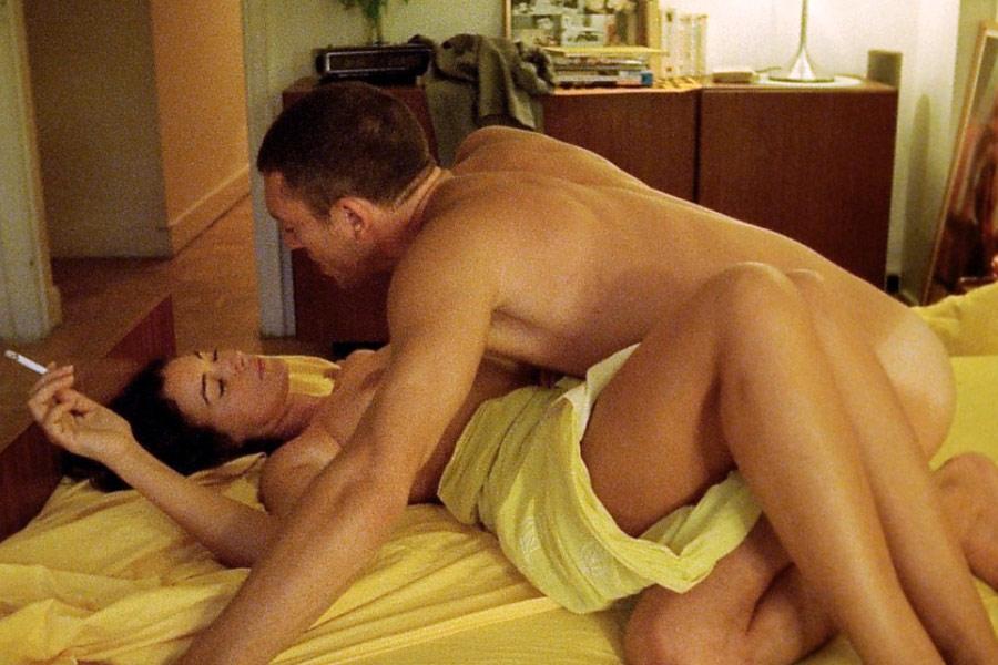 секс кино irreversible