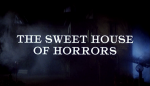 The.Sweet.House.of.Horrors.1989.dvdrip_[745]_[teko][(000588)20-29-30]