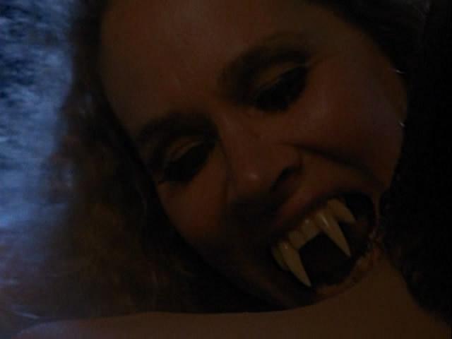 Лучшие фильмы про Вампиров и Оборотней смотреть