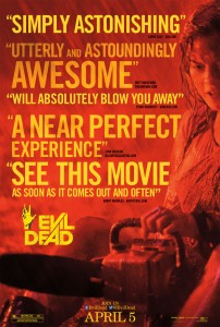 Evil-Dead-2013-Movie-Poster1