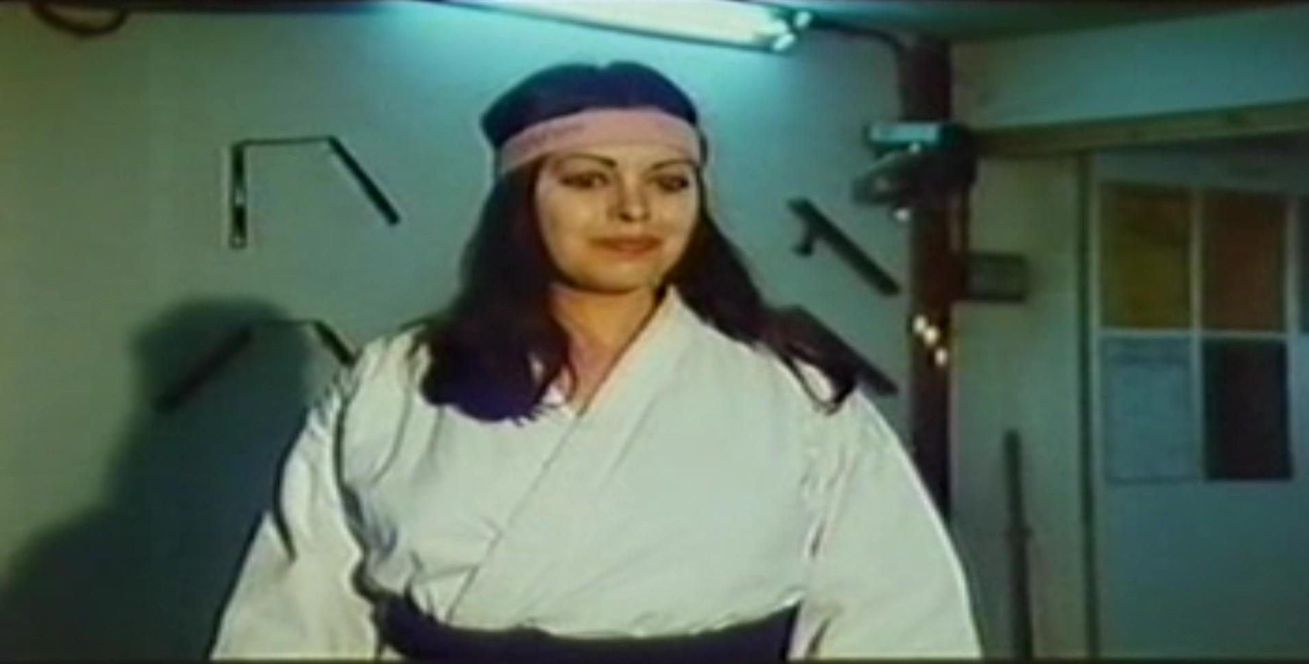 Официальный инстаграм актрисы Нереи Камачо ( ) / Фото - Видео