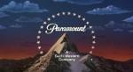 paramount_31