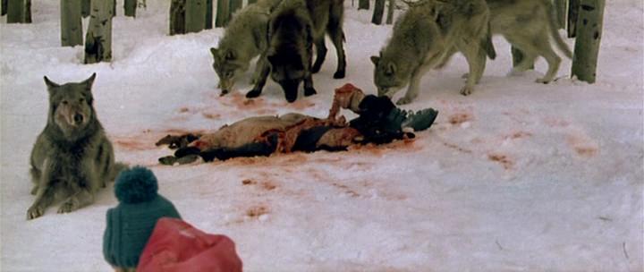 Замерзшие (Frozen, 2010) смотреть онлайн в HD 720 качестве.