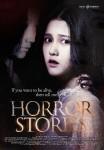 horror_stories