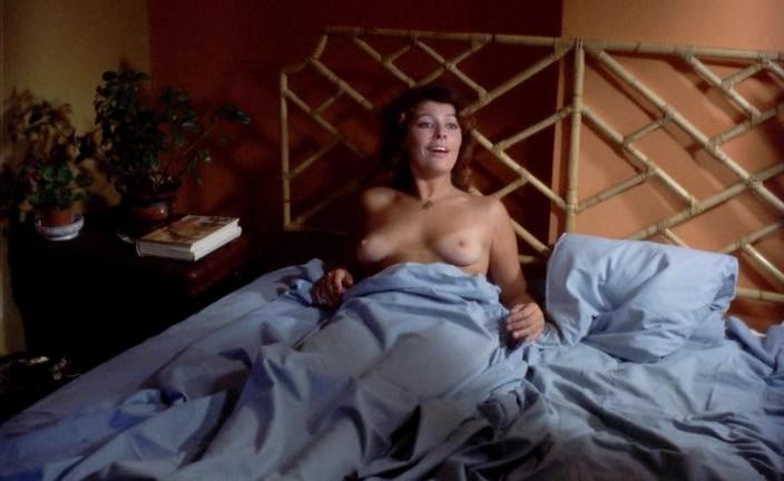 фильм эротика смотреть 1982 женщины замужние