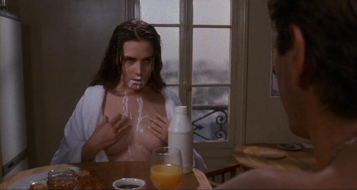 smotret-negrityanskie-eroticheskie-filmi-onlayn