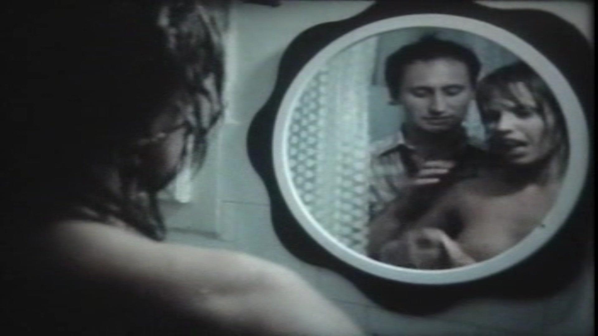 Фильм сексуальный маньяк фото 419-101