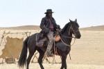 gallowwalkers-2012-Movie-3-450x300
