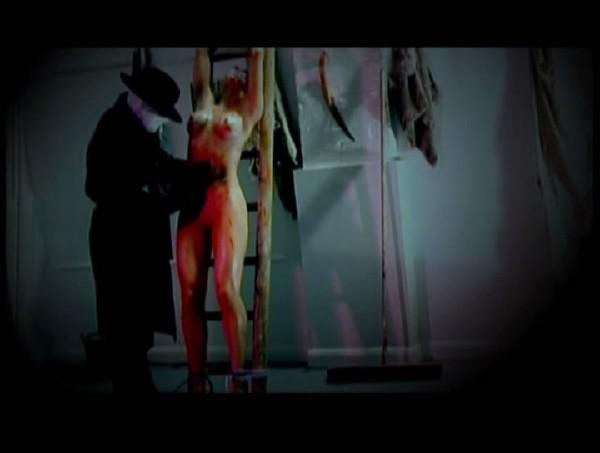 фильм 2 порно фантом смотреть