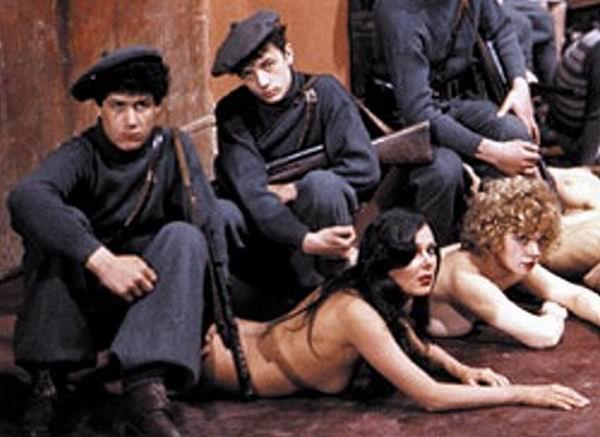 проститутки иркутска сайты