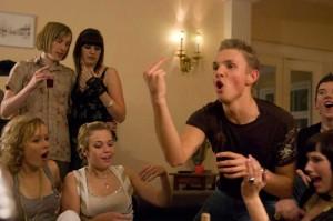 Онлайн киноленты невеста 2017 смотреть фильм онлайн кино