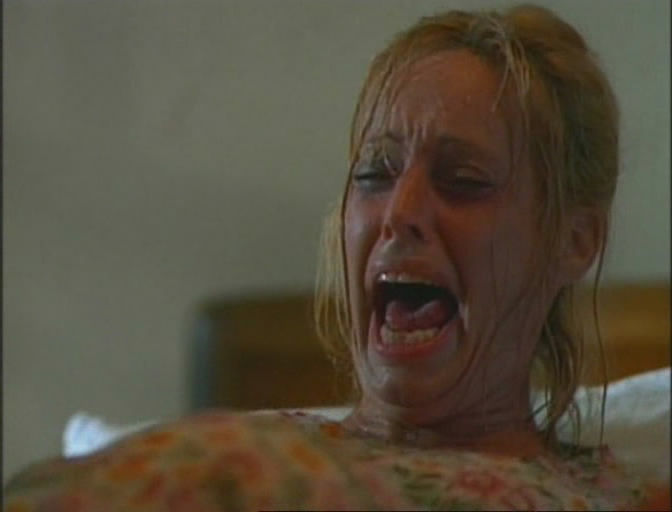порногрофический фильм ужаса уродов