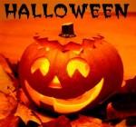 65905448_halloween