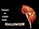 Halloween (20)