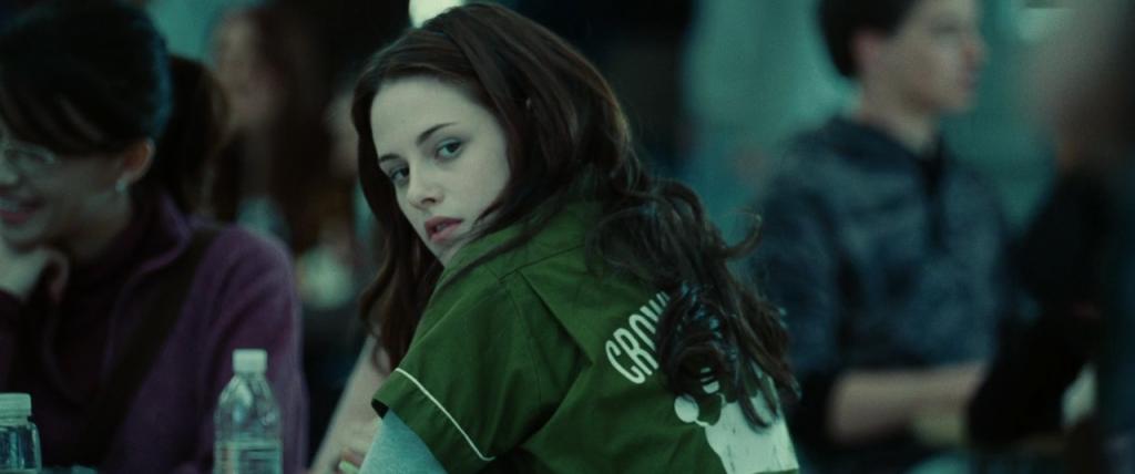Watch Twilight (2008) Full Movie Online - Movie2kto