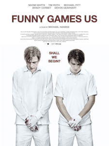 Funny-Games-2007-Poster-funny-games-15315886-850-1133