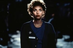 candyman-1992-download-27