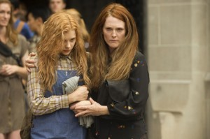 carrie-and-margaret-white