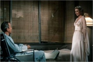 hitchcock_rear_window_gallery_photo_17_new