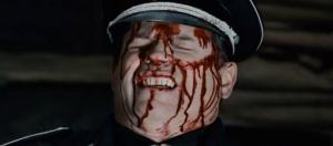 4k1HQ-dcmagnets_ru-bloodrayne-the-third-reich_pn