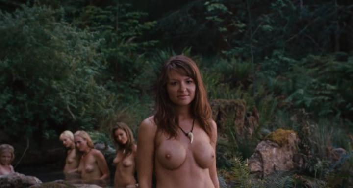 На охоте фильм эротика фото 294-283