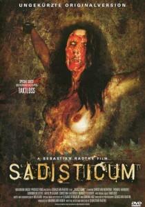 Sadisticum_2008-Extreme-Horror-Movie-1