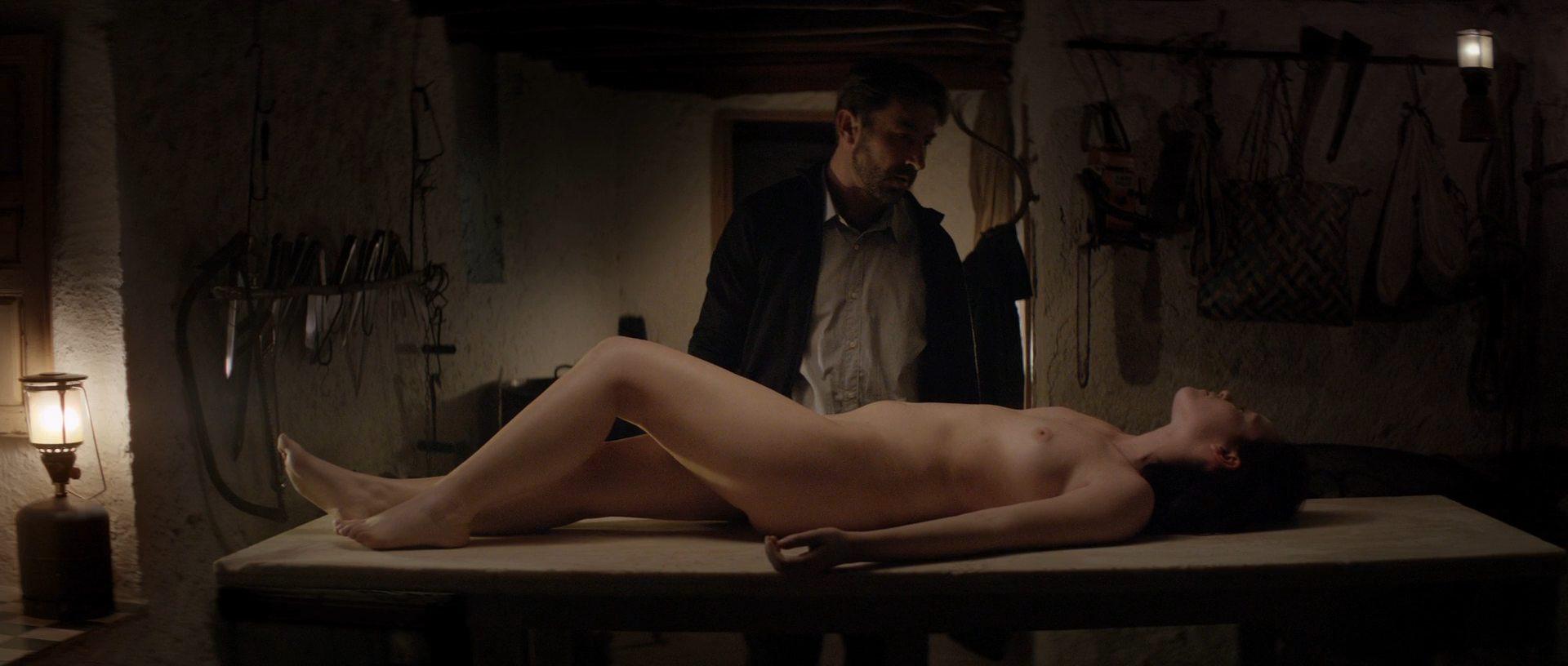 Секс каннибалы фильм - Онлайн порно ролики для подлинных ценителей порно