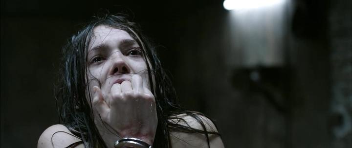 порно фильмы пытки током фото