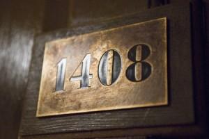 1408 - кадр 1