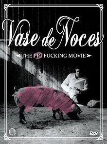 220px-Vase_de_Noces