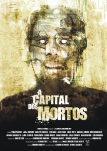 98861_a_capital_dos_mortos