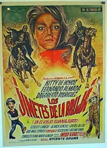 Los-jinetes-de-la-bruja-1966
