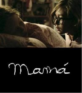 Mama-short