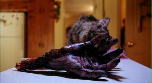 Убийца в офисе - кадр 2