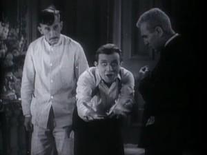 дракула 1931 смотреть онлайн