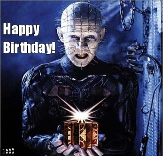 http://klubkrik.ru/wp-content/uploads/2014/02/hellraising-the-roof-hellraiser-happy-birthday-movie-1309520345.jpg