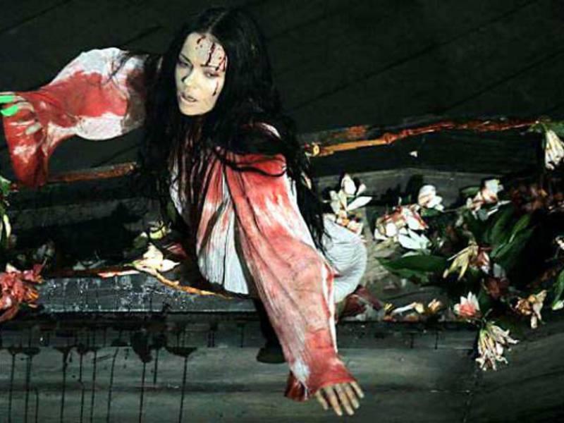 фильм вий смотреть онлайн 2013: