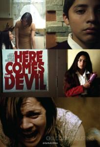 here-comes-the-devil00