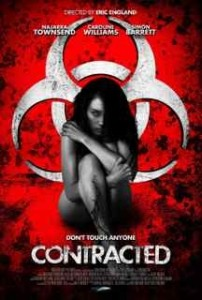 Contracted-Movie-Poster-Eric-England