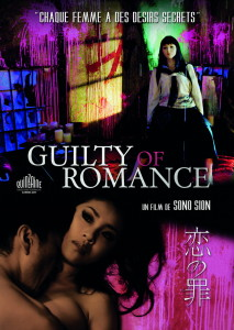 Guilty-of-Romance-2011