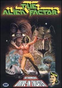 The-Alien-Factor-1978