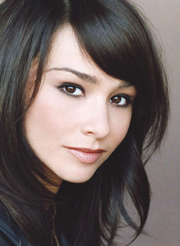 danielle harris free willy