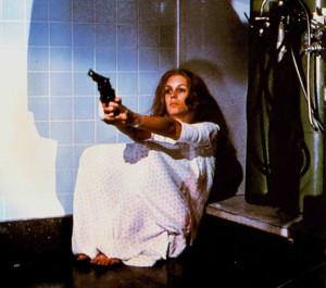 «Хэллоуин 2» (1981)