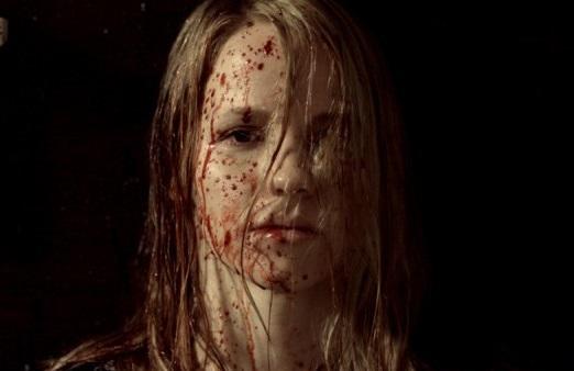 Беременные фильм ужасов