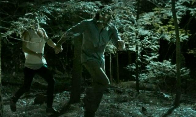 Смотреть фильмы онлайн робин гуд сезон