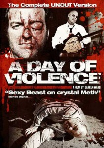 A-Day-of-Violence-2012-movie-2