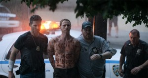 deliver-us-from-evil-movie-eric-bana
