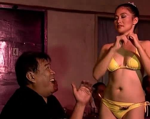 Русские порно фильмы - смотреть реальное порно с тегом