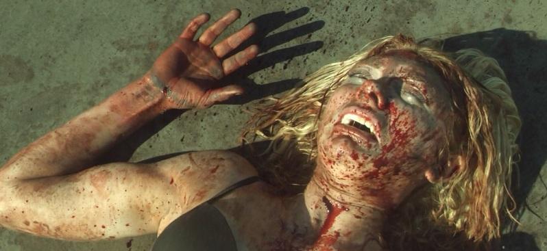 Сиротки — рецензия на фильм «Сирота-убийца» (The Orphan Killer ...